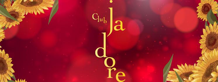 Club jadore
