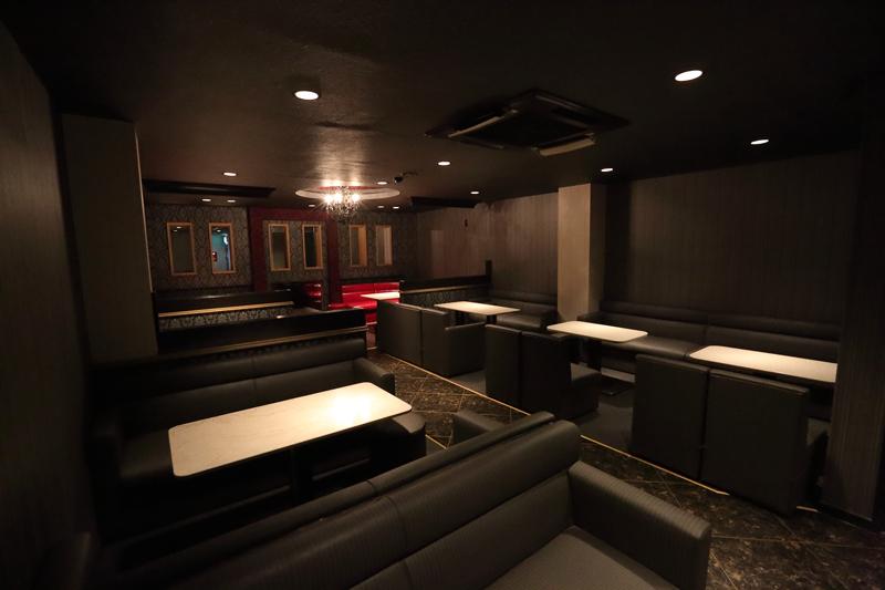 club Dio[キャバクラ/愛媛県松山市]の店内イメージ