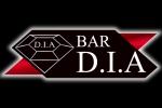 D.I.Aのイベント情報はこちらから