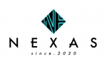 NEXASの店舗ブログページへ